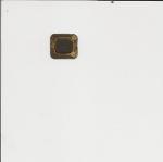 smart card back