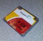 Seagate ST1 4 GB