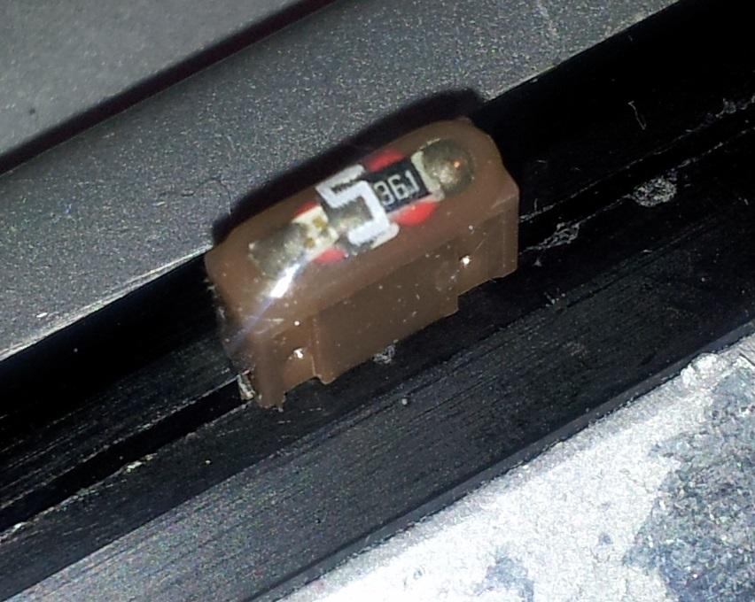 Quick Review: Littelfuse Smart Glow automotive fuse (4/6)